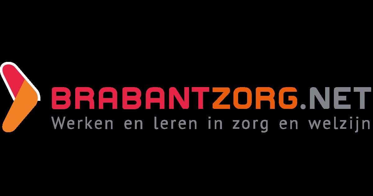 werken in zorg en welzijn brabantzorg netDetacheringsbureau Zorg En Welzijn.htm #12
