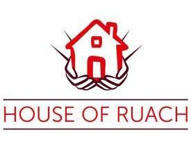Stichting House of Ruach