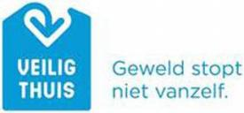 Stichting Veilig Thuis West-Brabant
