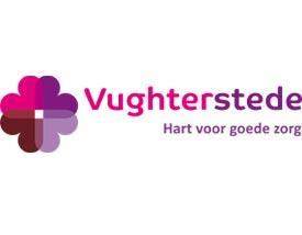 Logo Stichting Vughterstede