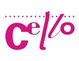 Logo Cello