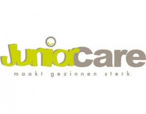 Logo JuniorCare