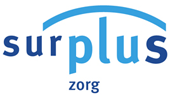 Logo Surplus Zorg
