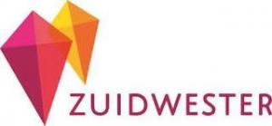 Stichting Zuidwester